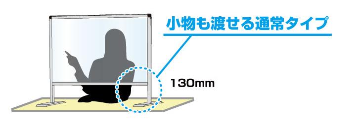 防止 飛沫