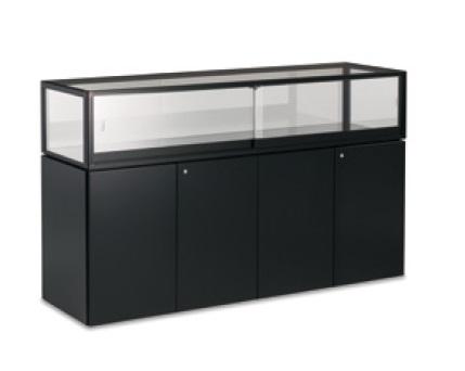 激安ガラスケース販売(限定4台)